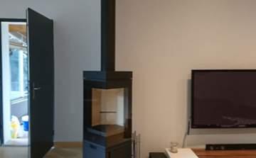 Rénovation immobilière : de la rénovation de salle à la rénovation de cuisine à Périgueux