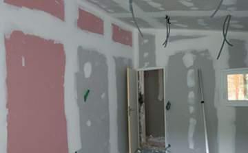 Isolation : vos travaux de rénovation énergétique organisés à Périgueux